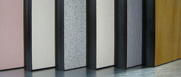 HPL Phenolic Boards